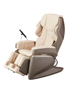 japanese massage chair massage chair made in japan cream adorable leather chair with adjustable back and foot roller zero gravity massage chair jp made in japan