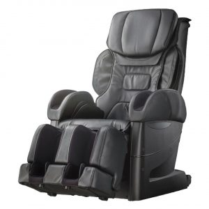 japanese massage chair osaki os d pro jp premium japan massage chair