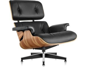 jens risom chair eames lounge chair herman miller