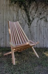 kentucky stick chair il xn isd