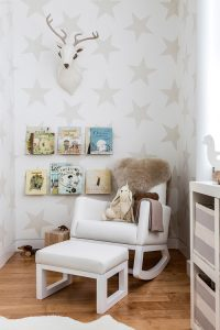 kids animal chair contemporary nursery