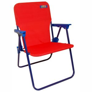 kids beach chair jg cn