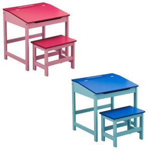 kids desk and chair childrens desk and chair set ikea