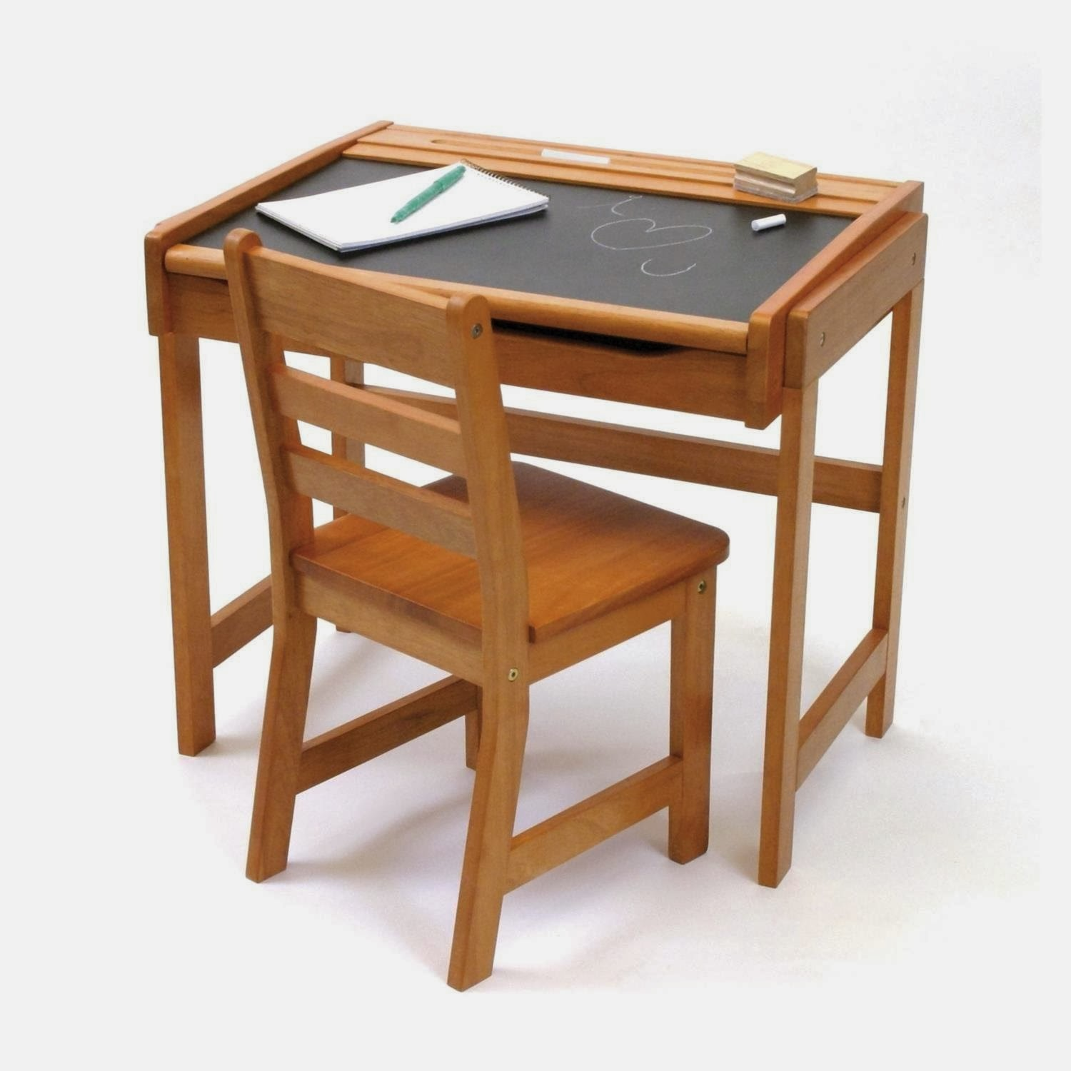 chair set oknws activity desk com childrens and