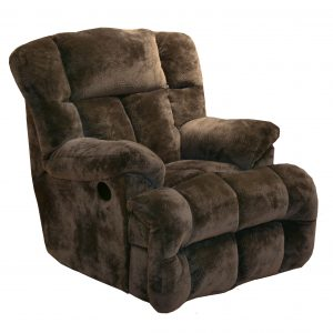 kids foam chair general chaise wall hugger recliner