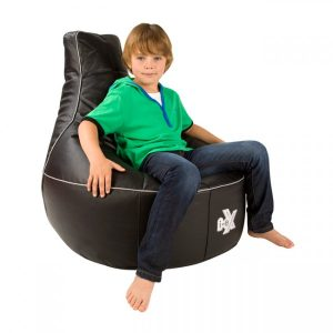 kids gaming chair i ex rookie
