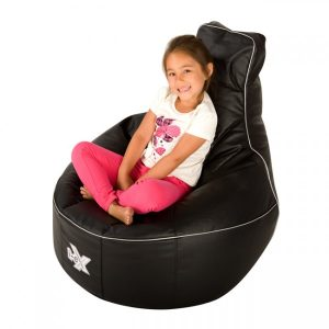 kids gaming chair i ex rookie girl
