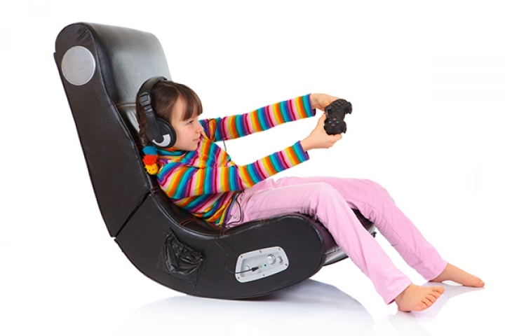 kids gaming chair kids video game chair best gaming chair reviews ultimate buying guide