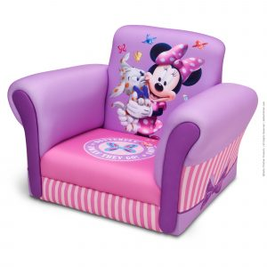 kids upholstered rocking chair tcmn upholstered chair lg