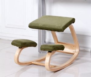 kneeling chair ikea kneeling chair ikea green