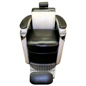 koken barber chair xxx