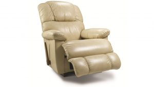la z boy chair la z boybennettreclinerchair