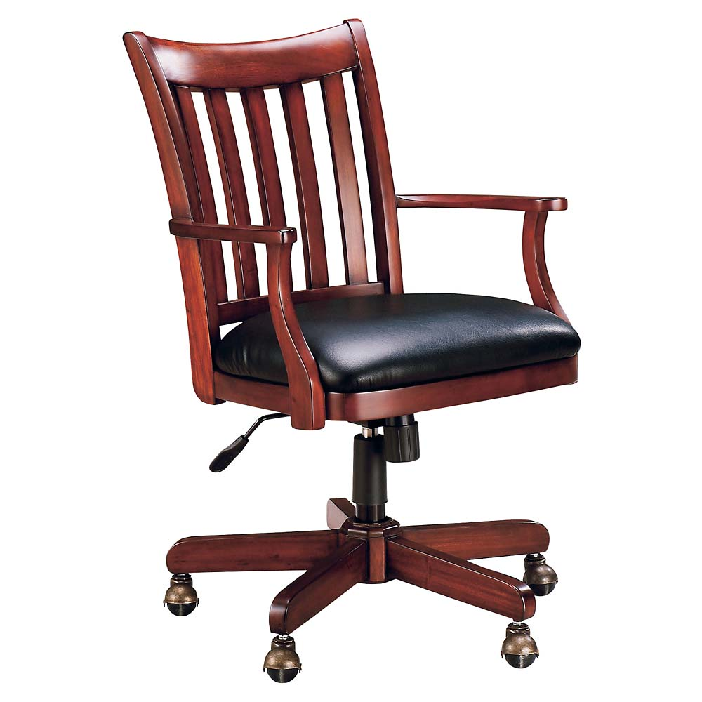 lane office chair fruikqtawkoo