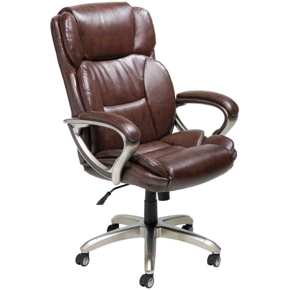 lane office chair