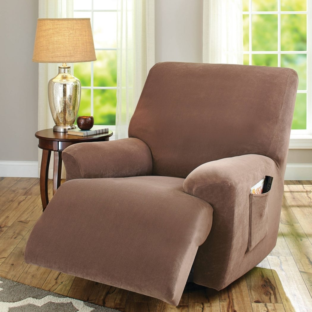 lazy boy chair covers