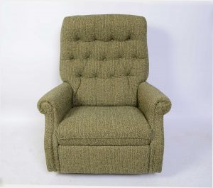 lazy boy chair covers il fullxfull oxd