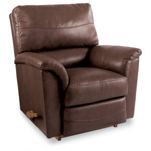 lazy boy lift chair parts recliner