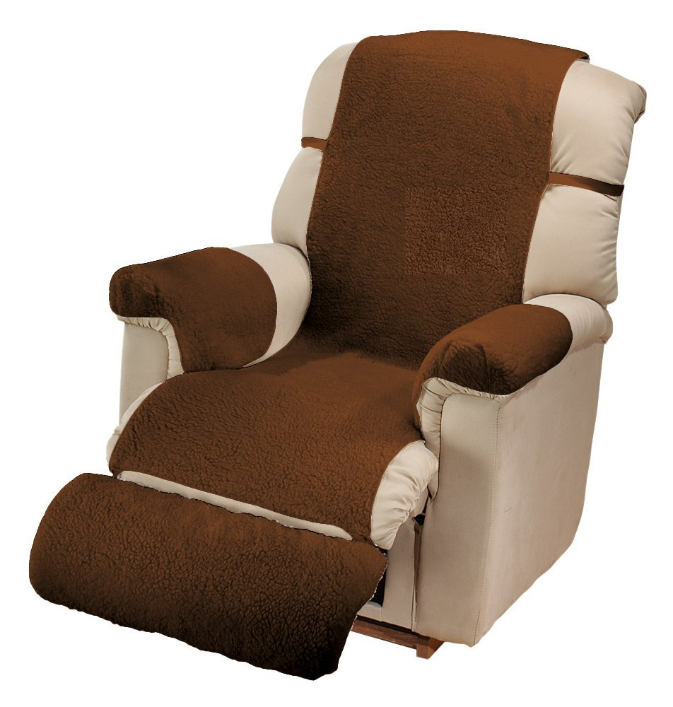 lazy boy recliner chair covers recliner chair covers brisbane
