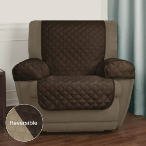 lazy boy recliner chair covers f b de eba dcdbddebb