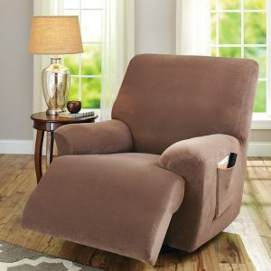 lazy boy recliner chair covers furniture lazy boy recliner covers reclining sofa slipcover photos