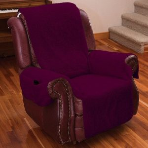 lazy boy recliner chair covers s l