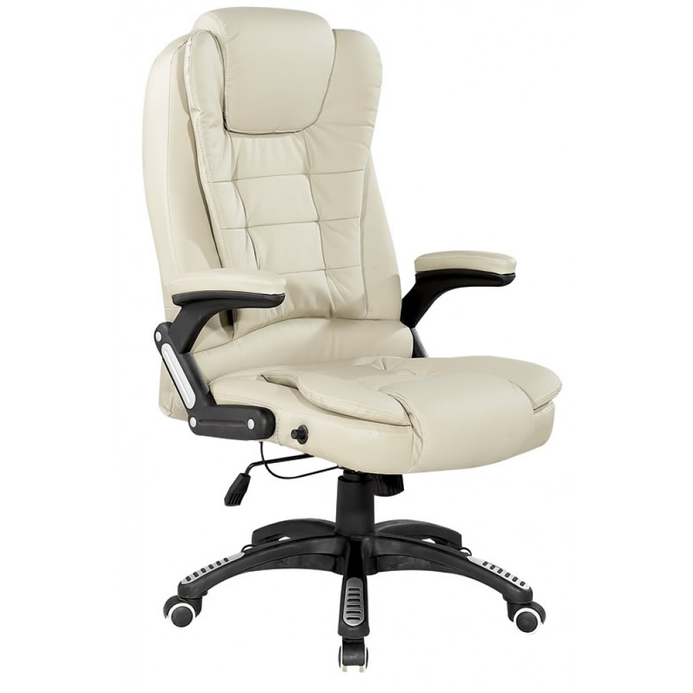 lazyboy office chair