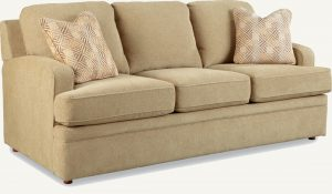 lazyboy sleeper chair astonishing lazy boy full sleeper sofa with additional inch sleeper sofa with lazy boy full sleeper sofa