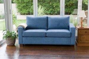lazyboy sleeper chair lazy boy loveseat sofa bed