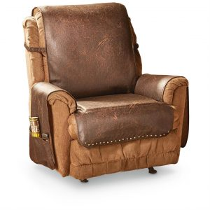 leather chair covers m ts