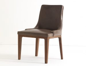 leather dining chair gglola