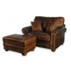 leather slipper chair !b !icwegk~$(kgrhqyoki!eyysjbsbmypu)rg~~