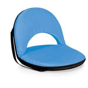 lightweight portable chair onivamain
