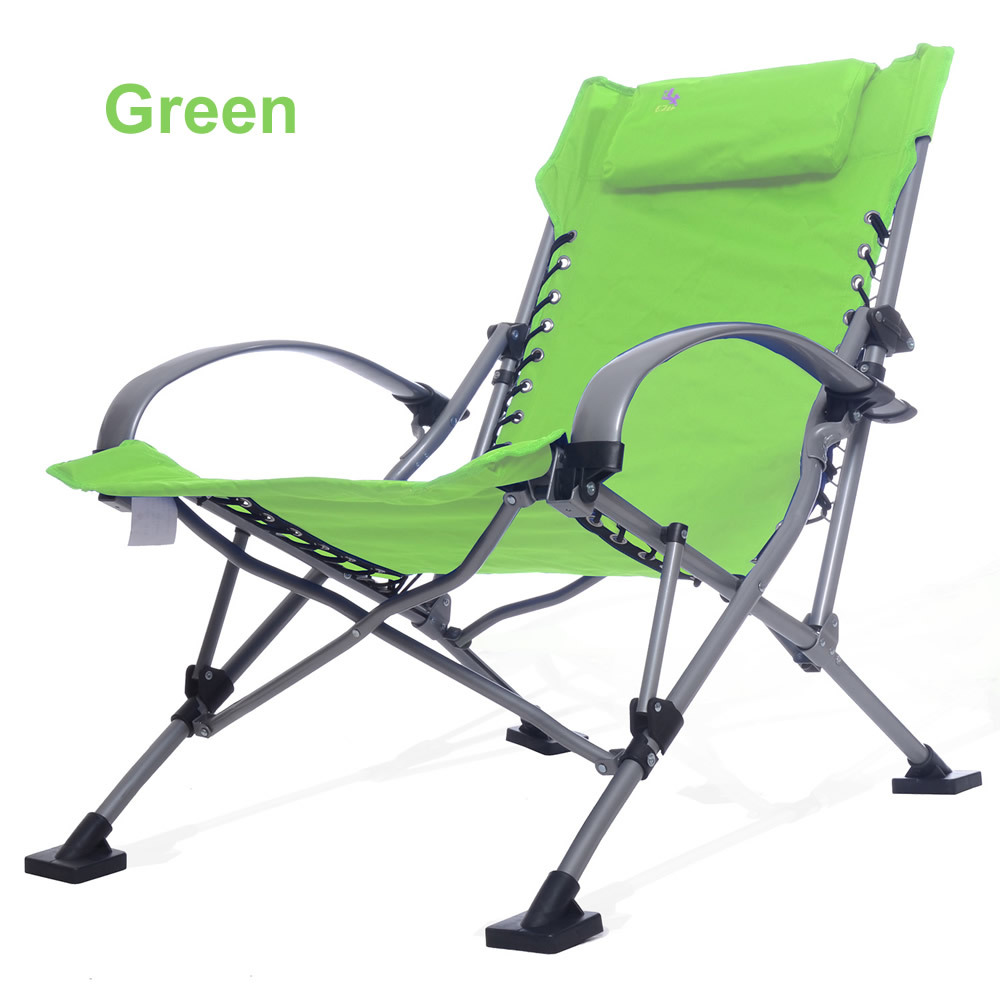 lightweight portable chair