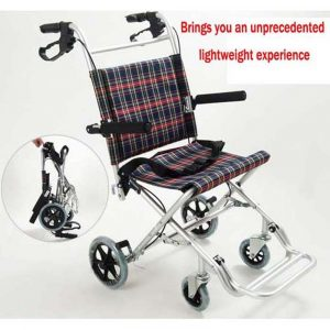 lightweight portable chair s l