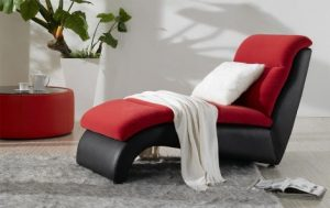 living room lounge chair living room chaise lounge chairs