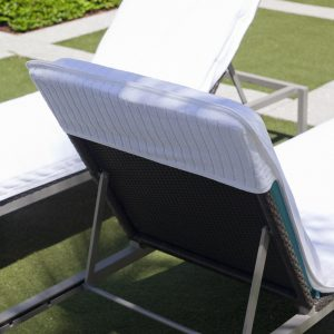 lounge chair covers lounge chair cover full