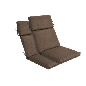 lounge chair cushions bossima outdoor lounge chair cushion
