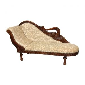 lounge chair indoors chaise lounge chairs