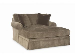 lounge chair indoors ltd xpt sm