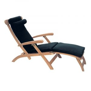 lounge chair outdoor outdoor chaise lounge