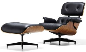 lounger chair patio eames lounge chair ottoman charles and ray eames herman miller