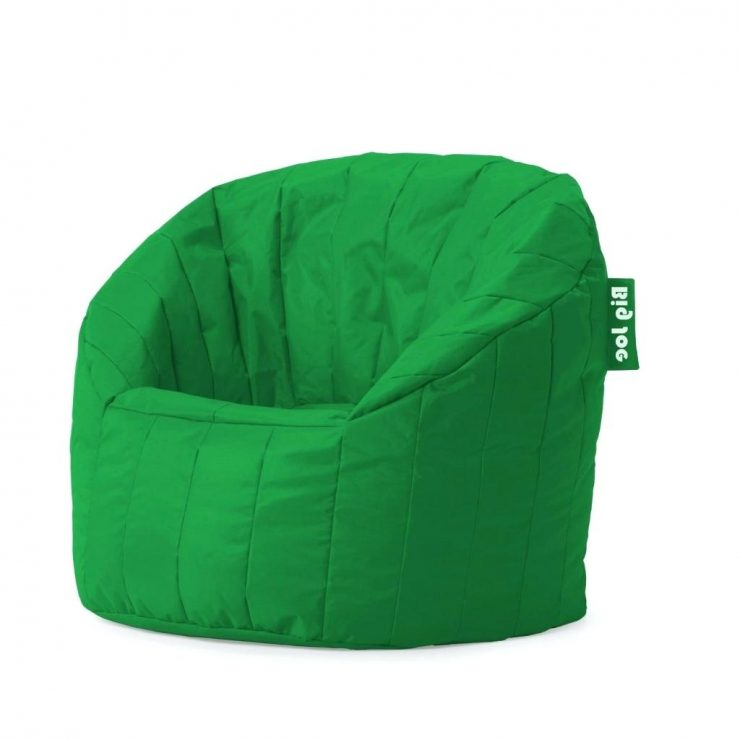 love sac chair lovesac bean bag chair bean bag chairs for kids ikea with bean bag chairs for kids ikea with regard to bean bag bag x