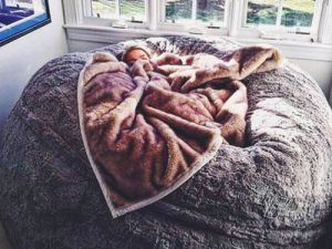 lovesac bean bag chair ffdbdbadcbb lovesac couch love sac