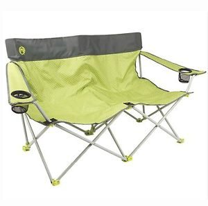 low camping chair s l