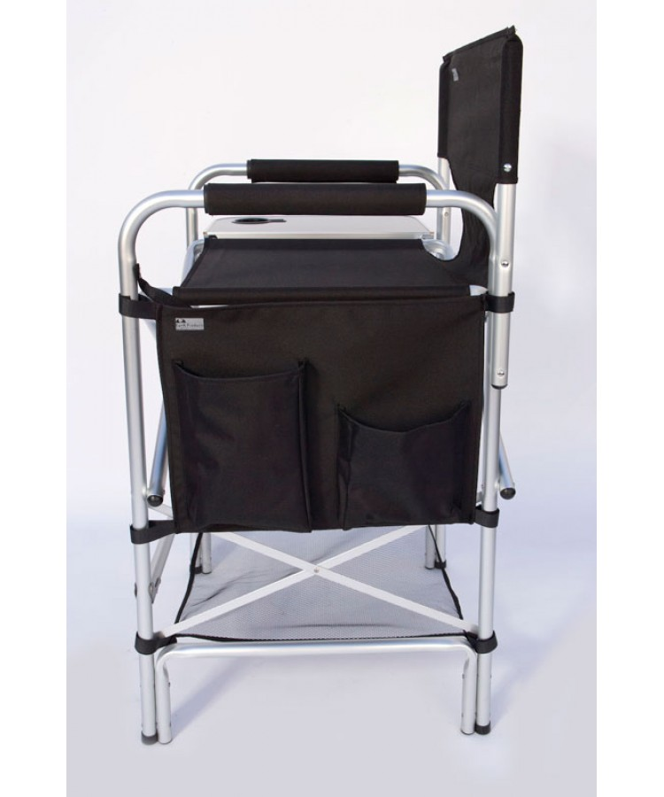 makeup artist chair eptt executive vip tall makeup artist chair c x