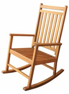 makeup table chair timber outdoor chair plans wooden outdoor rockers wood rocking chair ing considerations for outdoor use yomocom home ideas wooden outdoor furniture uk inside wooden rocking chair plans