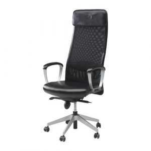 markus swivel chair markus swivel chair pe s