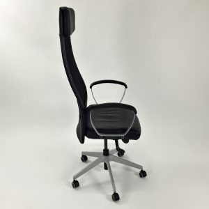 markus swivel chair used markus swivel chair