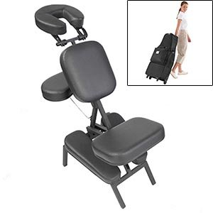 massage chair amazon