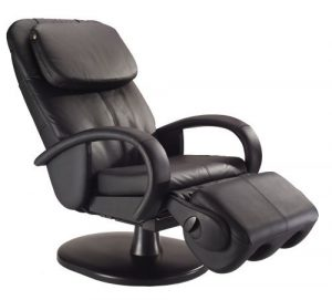 massage chair amazon htt bl lg